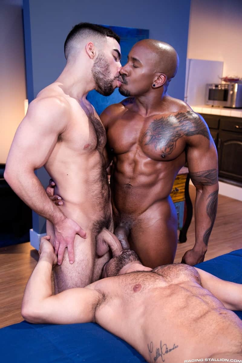 Men for Men Blog RagingStallion-Bruno-Bernal-Max-Konnor-Papi-Suave-sucks-massive-thick-big-black-dicks-cocksucker-anal-ass-fucking-010-gay-porn-pictures-gallery Bruno Bernal sucks down hard on both Max Konnor and Papi Suave's massive thick dicks Raging Stallion  tongue Streaming Gay Movies Smooth ragingstallion.com RagingStallion Tube RagingStallion Torrent RagingStallion Papi Suave RagingStallion Max Konnor RagingStallion Bruno Bernal raging stallion premium gay sites Porn Gay Papi Suave tumblr Papi Suave tube Papi Suave torrent Papi Suave RagingStallion com Papi Suave pornstar Papi Suave porno Papi Suave porn Papi Suave penis Papi Suave nude Papi Suave naked Papi Suave myvidster Papi Suave gay pornstar Papi Suave gay porn Papi Suave gay Papi Suave gallery Papi Suave fucking Papi Suave cock Papi Suave bottom Papi Suave blogspot Papi Suave ass nude RagingStallion naked RagingStallion naked man Max Konnor tumblr Max Konnor tube Max Konnor torrent Max Konnor RagingStallion com Max Konnor pornstar Max Konnor porno Max Konnor porn Max Konnor penis Max Konnor nude Max Konnor naked Max Konnor myvidster Max Konnor gay pornstar Max Konnor gay porn Max Konnor gay Max Konnor gallery Max Konnor fucking Max Konnor cock Max Konnor bottom Max Konnor blogspot Max Konnor ass jockstrap jock hot naked RagingStallion Hot Gay Porn hole HIS gay video on demand gay vid gay streaming movies Gay Porn Videos Gay Porn Tube Gay Porn Blog Free Gay Porn Videos Free Gay Porn face Cock cheeks cheek Bruno Bernal tumblr Bruno Bernal tube Bruno Bernal torrent Bruno Bernal RagingStallion com Bruno Bernal pornstar Bruno Bernal porno Bruno Bernal porn Bruno Bernal penis Bruno Bernal nude Bruno Bernal naked Bruno Bernal myvidster Bruno Bernal gay pornstar Bruno Bernal gay porn Bruno Bernal gay Bruno Bernal gallery Bruno Bernal fucking Bruno Bernal cock Bruno Bernal bottom Bruno Bernal blogspot Bruno Bernal ass ass