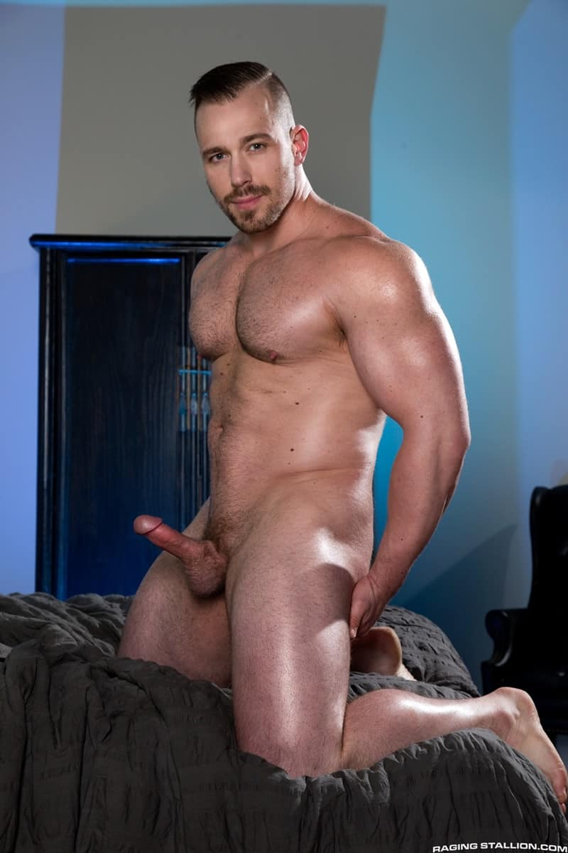 Men for Men Blog RagingStallion-hot-tattoo-muscle-hunks-Blake-Hunter-load-cum-Carlos-Lindo-big-thick-dick-sucking-anal-rimming-008-gay-porn-pics-gallery Blake Hunter chokes down the entire load cum Carlos Lindo has to offer and then stands up to return the favor Raging Stallion  tongue Streaming Gay Movies Smooth ragingstallion.com RagingStallion Tube RagingStallion Torrent RagingStallion Carlos Lindo RagingStallion Blake Hunter raging stallion premium gay sites Porn Gay nude RagingStallion naked RagingStallion naked man jockstrap jock hot naked RagingStallion Hot Gay Porn hole HIS gay video on demand gay vid gay streaming movies Gay Porn Videos Gay Porn Tube Gay Porn Blog Free Gay Porn Videos Free Gay Porn face Cock cheeks cheek Carlos Lindo tumblr Carlos Lindo tube Carlos Lindo torrent Carlos Lindo RagingStallion com Carlos Lindo pornstar Carlos Lindo porno Carlos Lindo porn Carlos Lindo penis Carlos Lindo nude Carlos Lindo naked Carlos Lindo myvidster Carlos Lindo gay pornstar Carlos Lindo gay porn Carlos Lindo gay Carlos Lindo gallery Carlos Lindo fucking Carlos Lindo cock Carlos Lindo bottom Carlos Lindo blogspot Carlos Lindo ass Blake Hunter tumblr Blake Hunter tube Blake Hunter torrent Blake Hunter RagingStallion com Blake Hunter pornstar Blake Hunter porno Blake Hunter porn Blake Hunter penis Blake Hunter nude Blake Hunter naked Blake Hunter myvidster Blake Hunter gay pornstar Blake Hunter gay porn Blake Hunter gay Blake Hunter gallery Blake Hunter fucking Blake Hunter cock Blake Hunter bottom Blake Hunter blogspot Blake Hunter ass ass
