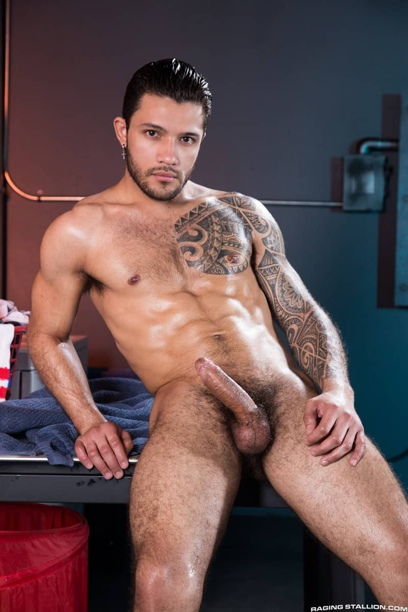 Men for Men Blog RagingStallion-sneaker-sex-big-muscle-dudes-Carlos-Lindo-cocksucker-Ryan-Cruz-hairy-dick-blowjob-005-gay-porn-pictures-gallery Carlos Lindo sinks straight to his knees and gets Ryan Cruz's hairy dick in his mouth Raging Stallion  tongue Streaming Gay Movies Smooth Ryan Cruz tumblr Ryan Cruz tube Ryan Cruz torrent Ryan Cruz RagingStallion com Ryan Cruz pornstar Ryan Cruz porno Ryan Cruz porn Ryan Cruz penis Ryan Cruz nude Ryan Cruz naked Ryan Cruz myvidster Ryan Cruz gay pornstar Ryan Cruz gay porn Ryan Cruz gay Ryan Cruz gallery Ryan Cruz fucking Ryan Cruz cock Ryan Cruz bottom Ryan Cruz blogspot Ryan Cruz ass ragingstallion.com RagingStallion Tube RagingStallion Torrent RagingStallion Ryan Cruz RagingStallion Carlos Lindo raging stallion premium gay sites Porn Gay nude RagingStallion naked RagingStallion naked man jockstrap jock hot naked RagingStallion Hot Gay Porn hole HIS gay video on demand gay vid gay streaming movies Gay Porn Videos Gay Porn Tube Gay Porn Blog Free Gay Porn Videos Free Gay Porn face Cock cheeks cheek Carlos Lindo tumblr Carlos Lindo tube Carlos Lindo torrent Carlos Lindo RagingStallion com Carlos Lindo pornstar Carlos Lindo porno Carlos Lindo porn Carlos Lindo penis Carlos Lindo nude Carlos Lindo naked Carlos Lindo myvidster Carlos Lindo gay pornstar Carlos Lindo gay porn Carlos Lindo gay Carlos Lindo gallery Carlos Lindo fucking Carlos Lindo cock Carlos Lindo bottom Carlos Lindo blogspot Carlos Lindo ass ass