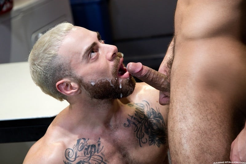 Men for Men Blog RagingStallion-sneaker-sex-big-muscle-dudes-Carlos-Lindo-cocksucker-Ryan-Cruz-hairy-dick-blowjob-015-gay-porn-pictures-gallery Carlos Lindo sinks straight to his knees and gets Ryan Cruz's hairy dick in his mouth Raging Stallion  tongue Streaming Gay Movies Smooth Ryan Cruz tumblr Ryan Cruz tube Ryan Cruz torrent Ryan Cruz RagingStallion com Ryan Cruz pornstar Ryan Cruz porno Ryan Cruz porn Ryan Cruz penis Ryan Cruz nude Ryan Cruz naked Ryan Cruz myvidster Ryan Cruz gay pornstar Ryan Cruz gay porn Ryan Cruz gay Ryan Cruz gallery Ryan Cruz fucking Ryan Cruz cock Ryan Cruz bottom Ryan Cruz blogspot Ryan Cruz ass ragingstallion.com RagingStallion Tube RagingStallion Torrent RagingStallion Ryan Cruz RagingStallion Carlos Lindo raging stallion premium gay sites Porn Gay nude RagingStallion naked RagingStallion naked man jockstrap jock hot naked RagingStallion Hot Gay Porn hole HIS gay video on demand gay vid gay streaming movies Gay Porn Videos Gay Porn Tube Gay Porn Blog Free Gay Porn Videos Free Gay Porn face Cock cheeks cheek Carlos Lindo tumblr Carlos Lindo tube Carlos Lindo torrent Carlos Lindo RagingStallion com Carlos Lindo pornstar Carlos Lindo porno Carlos Lindo porn Carlos Lindo penis Carlos Lindo nude Carlos Lindo naked Carlos Lindo myvidster Carlos Lindo gay pornstar Carlos Lindo gay porn Carlos Lindo gay Carlos Lindo gallery Carlos Lindo fucking Carlos Lindo cock Carlos Lindo bottom Carlos Lindo blogspot Carlos Lindo ass ass