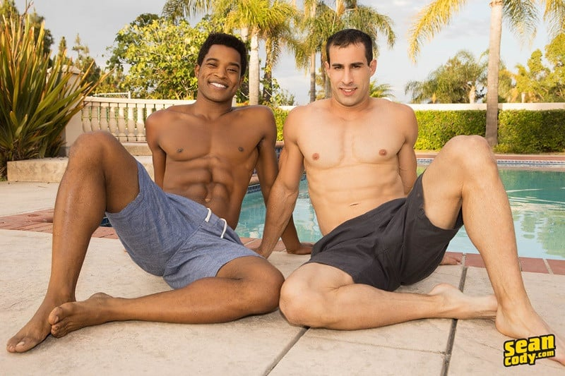Men for Men Blog SeanCody-Bareback-ebony-big-muscle-dudes-Landon-Randy-thick-black-raw-dick-anal-fucking-interracial-001-gay-porn-pictures-gallery Bareback big muscle dudes Landon and Randy thick raw dick anal fucking Sean Cody  SeanCody Tube SeanCody Torrent Sean Cody Randy tumblr Sean Cody Randy tube Sean Cody Randy torrent Sean Cody Randy pornstar Sean Cody Randy porno Sean Cody Randy porn Sean Cody Randy penis Sean Cody Randy nude Sean Cody Randy naked Sean Cody Randy myvidster Sean Cody Randy gay pornstar Sean Cody Randy gay porn Sean Cody Randy gay Sean Cody Randy gallery Sean Cody Randy fucking Sean Cody Randy cock Sean Cody Randy bottom Sean Cody Randy blogspot Sean Cody Randy ass Sean Cody Randy Sean Cody Landon tumblr Sean Cody Landon tube Sean Cody Landon torrent Sean Cody Landon pornstar Sean Cody Landon porno Sean Cody Landon porn Sean Cody Landon penis Sean Cody Landon nude Sean Cody Landon naked Sean Cody Landon myvidster Sean Cody Landon gay pornstar Sean Cody Landon gay porn Sean Cody Landon gay Sean Cody Landon gallery Sean Cody Landon fucking Sean Cody Landon cock Sean Cody Landon bottom Sean Cody Landon blogspot Sean Cody Landon ass Sean Cody Landon nude men naked men naked man hot-naked-men