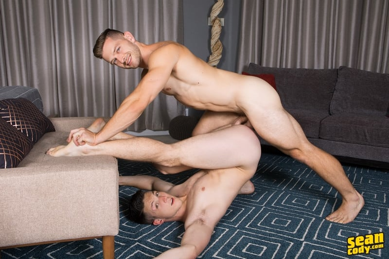 Men for Men Blog SeanCody-Deacon-and-Cole-bareback-anal-fucking-Hot-young-muscle-dudes-big-thick-dick-sucking-bubble-butt-asshole-014-gay-porn-pictures-gallery Hot young muscle dudes Deacon and Cole bareback anal fucking Sean Cody  SeanCody Tube SeanCody Torrent Sean Cody Deacon tumblr Sean Cody Deacon tube Sean Cody Deacon torrent Sean Cody Deacon pornstar Sean Cody Deacon porno Sean Cody Deacon porn Sean Cody Deacon penis Sean Cody Deacon nude Sean Cody Deacon naked Sean Cody Deacon myvidster Sean Cody Deacon gay pornstar Sean Cody Deacon gay porn Sean Cody Deacon gay Sean Cody Deacon gallery Sean Cody Deacon fucking Sean Cody Deacon cock Sean Cody Deacon bottom Sean Cody Deacon blogspot Sean Cody Deacon ass Sean Cody Deacon Sean Cody Cole tumblr Sean Cody Cole tube Sean Cody Cole torrent Sean Cody Cole pornstar Sean Cody Cole porno Sean Cody Cole porn Sean Cody Cole penis Sean Cody Cole nude Sean Cody Cole naked Sean Cody Cole myvidster Sean Cody Cole gay pornstar Sean Cody Cole gay porn Sean Cody Cole gay Sean Cody Cole gallery Sean Cody Cole fucking Sean Cody Cole cock Sean Cody Cole bottom Sean Cody Cole blogspot Sean Cody Cole ass Sean Cody Cole nude men naked men naked man hot-naked-men