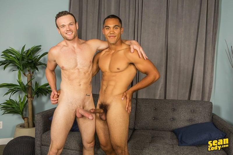 Men for Men Blog SeanCody-Hot-naked-muscle-boys-Murray-Sean-bareback-ass-fucking-big-raw-bare-dicks-sucking-anal-rimjob-001-gay-porn-pictures-gallery Hot naked muscle boys Murray and Sean bareback ass fucking Sean Cody  SeanCody Tube SeanCody Torrent Sean Cody Sean tumblr Sean Cody Sean tube Sean Cody Sean torrent Sean Cody Sean pornstar Sean Cody Sean porno Sean Cody Sean porn Sean Cody Sean penis Sean Cody Sean nude Sean Cody Sean naked Sean Cody Sean myvidster Sean Cody Sean gay pornstar Sean Cody Sean gay porn Sean Cody Sean gay Sean Cody Sean gallery Sean Cody Sean fucking Sean Cody Sean cock Sean Cody Sean bottom Sean Cody Sean blogspot Sean Cody Sean ass Sean Cody Sean Sean Cody Murray tumblr Sean Cody Murray tube Sean Cody Murray torrent Sean Cody Murray pornstar Sean Cody Murray porno Sean Cody Murray porn Sean Cody Murray penis Sean Cody Murray nude Sean Cody Murray naked Sean Cody Murray myvidster Sean Cody Murray gay pornstar Sean Cody Murray gay porn Sean Cody Murray gay Sean Cody Murray gallery Sean Cody Murray fucking Sean Cody Murray cock Sean Cody Murray bottom Sean Cody Murray blogspot Sean Cody Murray ass Sean Cody Murray nude men naked men naked man hot-naked-men