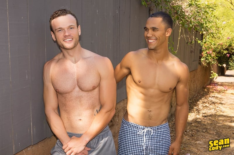Men for Men Blog SeanCody-Hot-naked-muscle-boys-Murray-Sean-bareback-ass-fucking-big-raw-bare-dicks-sucking-anal-rimjob-002-gay-porn-pictures-gallery Hot naked muscle boys Murray and Sean bareback ass fucking Sean Cody  SeanCody Tube SeanCody Torrent Sean Cody Sean tumblr Sean Cody Sean tube Sean Cody Sean torrent Sean Cody Sean pornstar Sean Cody Sean porno Sean Cody Sean porn Sean Cody Sean penis Sean Cody Sean nude Sean Cody Sean naked Sean Cody Sean myvidster Sean Cody Sean gay pornstar Sean Cody Sean gay porn Sean Cody Sean gay Sean Cody Sean gallery Sean Cody Sean fucking Sean Cody Sean cock Sean Cody Sean bottom Sean Cody Sean blogspot Sean Cody Sean ass Sean Cody Sean Sean Cody Murray tumblr Sean Cody Murray tube Sean Cody Murray torrent Sean Cody Murray pornstar Sean Cody Murray porno Sean Cody Murray porn Sean Cody Murray penis Sean Cody Murray nude Sean Cody Murray naked Sean Cody Murray myvidster Sean Cody Murray gay pornstar Sean Cody Murray gay porn Sean Cody Murray gay Sean Cody Murray gallery Sean Cody Murray fucking Sean Cody Murray cock Sean Cody Murray bottom Sean Cody Murray blogspot Sean Cody Murray ass Sean Cody Murray nude men naked men naked man hot-naked-men