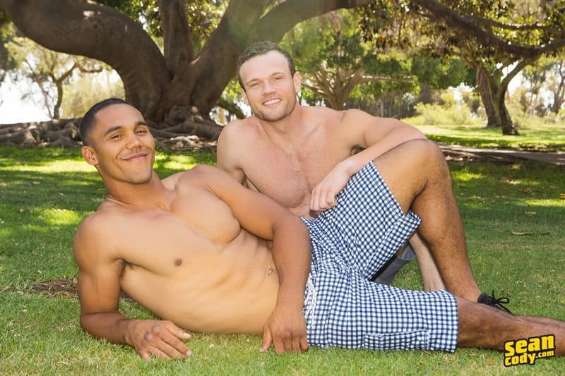 Men for Men Blog SeanCody-Hot-naked-muscle-boys-Murray-Sean-bareback-ass-fucking-big-raw-bare-dicks-sucking-anal-rimjob-005-gay-porn-pictures-gallery Hot naked muscle boys Murray and Sean bareback ass fucking Sean Cody  SeanCody Tube SeanCody Torrent Sean Cody Sean tumblr Sean Cody Sean tube Sean Cody Sean torrent Sean Cody Sean pornstar Sean Cody Sean porno Sean Cody Sean porn Sean Cody Sean penis Sean Cody Sean nude Sean Cody Sean naked Sean Cody Sean myvidster Sean Cody Sean gay pornstar Sean Cody Sean gay porn Sean Cody Sean gay Sean Cody Sean gallery Sean Cody Sean fucking Sean Cody Sean cock Sean Cody Sean bottom Sean Cody Sean blogspot Sean Cody Sean ass Sean Cody Sean Sean Cody Murray tumblr Sean Cody Murray tube Sean Cody Murray torrent Sean Cody Murray pornstar Sean Cody Murray porno Sean Cody Murray porn Sean Cody Murray penis Sean Cody Murray nude Sean Cody Murray naked Sean Cody Murray myvidster Sean Cody Murray gay pornstar Sean Cody Murray gay porn Sean Cody Murray gay Sean Cody Murray gallery Sean Cody Murray fucking Sean Cody Murray cock Sean Cody Murray bottom Sean Cody Murray blogspot Sean Cody Murray ass Sean Cody Murray nude men naked men naked man hot-naked-men