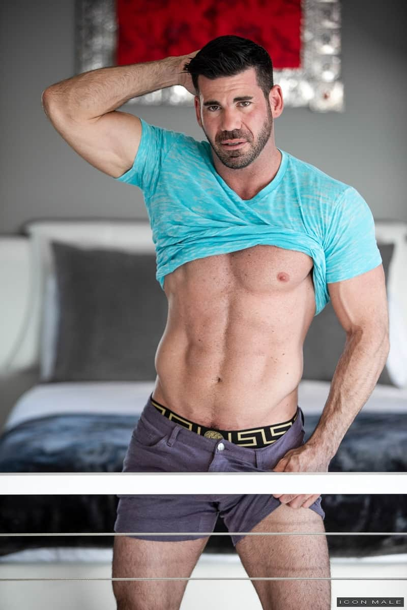 Men for Men Blog IconMale-Bearded-Billy-Santoro-fucks-Austin-Chapman-big-daddy-cock-anal-rimming-cocksucker-024-gay-porn-pictures-gallery Bearded Billy Santoro helps Austin Chapman with his big daddy cock issues Icon Male  Porn Gay nude IconMale naked man naked IconMale IconMale.com IconMale Tube IconMale Torrent IconMale Billy Santoro IconMale Austin Chapman IconMale Icon Male hot naked IconMale Hot Gay Porn Gay Porn Videos Gay Porn Tube Gay Porn Blog Free Gay Porn Videos Free Gay Porn Billy Santoro tumblr Billy Santoro tube Billy Santoro torrent Billy Santoro pornstar Billy Santoro porno Billy Santoro porn Billy Santoro Penis Billy Santoro nude Billy Santoro naked Billy Santoro myvidster Billy Santoro IconMale com Billy Santoro gay pornstar Billy Santoro gay porn Billy Santoro gay Billy Santoro gallery Billy Santoro fucking Billy Santoro Cock Billy Santoro bottom Billy Santoro blogspot Billy Santoro ass Austin Chapman tumblr Austin Chapman tube Austin Chapman torrent Austin Chapman pornstar Austin Chapman porno Austin Chapman porn Austin Chapman penis Austin Chapman nude Austin Chapman naked Austin Chapman myvidster Austin Chapman IconMale com Austin Chapman gay pornstar Austin Chapman gay porn Austin Chapman gay Austin Chapman gallery Austin Chapman fucking Austin Chapman cock Austin Chapman bottom Austin Chapman blogspot Austin Chapman ass