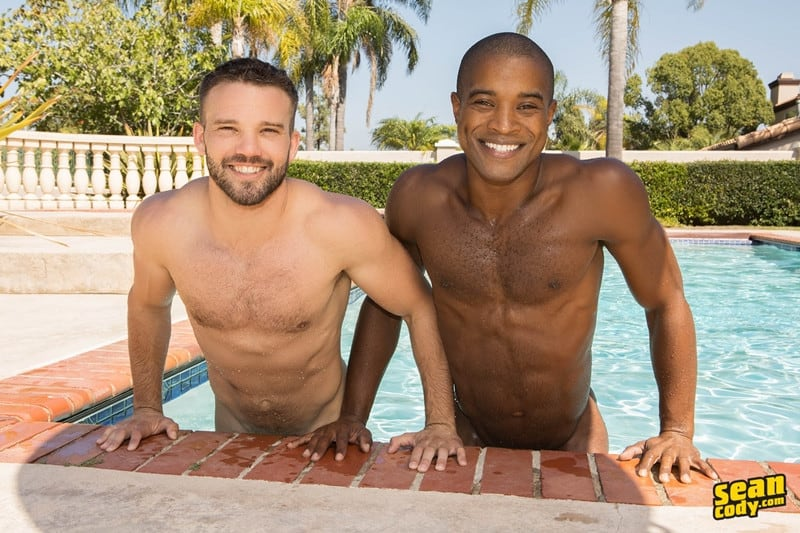 Men for Men Blog Landon-and-Jackson-bareback-ass-fucking-Hot-young-muscle-boys-SeanCody-003-gay-porn-pictures-gallery Hot young muscle boys Landon and Jackson bareback ass fucking Sean Cody
