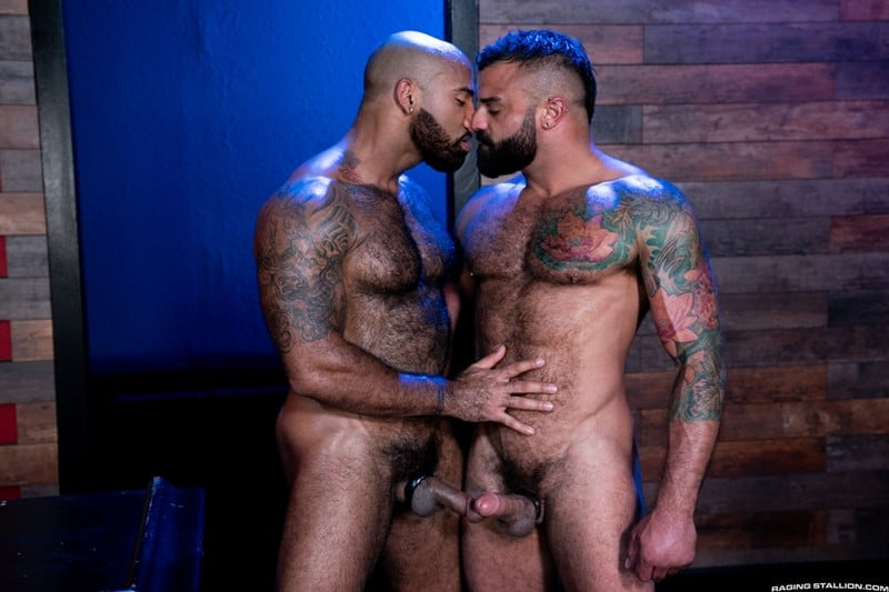 Men for Men Blog RagingStallion-Daymin-Voss-Drake-Masters-hairy-body-massive-cock-bulge-big-thick-hardcore-anal-fucking-cocksuckers-011-gay-porn-pictures-gallery Daymin Voss can't resist touching Drake Masters' rock-hard hairy body reaching down to grope his massive cock bulge Raging Stallion  tongue Streaming Gay Movies Smooth ragingstallion.com RagingStallion Tube RagingStallion Torrent RagingStallion Drake Masters RagingStallion Daymin Voss raging stallion premium gay sites Porn Gay nude RagingStallion naked RagingStallion naked man jockstrap jock hot naked RagingStallion Hot Gay Porn hole HIS gay video on demand gay vid gay streaming movies Gay Porn Videos Gay Porn Tube Gay Porn Blog Free Gay Porn Videos Free Gay Porn face Drake Masters tumblr Drake Masters tube Drake Masters torrent Drake Masters RagingStallion com Drake Masters pornstar Drake Masters porno Drake Masters porn Drake Masters penis Drake Masters nude Drake Masters naked Drake Masters myvidster Drake Masters gay pornstar Drake Masters gay porn Drake Masters gay Drake Masters gallery Drake Masters fucking Drake Masters cock Drake Masters bottom Drake Masters blogspot Drake Masters ass Daymin Voss tumblr Daymin Voss tube Daymin Voss torrent Daymin Voss RagingStallion com Daymin Voss pornstar Daymin Voss porno Daymin Voss porn Daymin Voss penis Daymin Voss nude Daymin Voss naked Daymin Voss myvidster Daymin Voss gay pornstar Daymin Voss gay porn Daymin Voss gay Daymin Voss gallery Daymin Voss fucking Daymin Voss cock Daymin Voss bottom Daymin Voss blogspot Daymin Voss ass Cock cheeks cheek ass