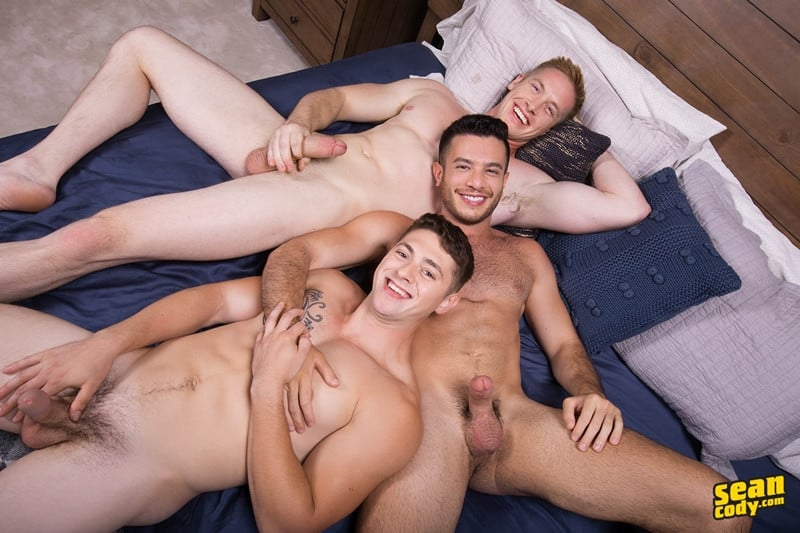 Men for Men Blog SeanCody-Jax-Manny-Lane-bareback-ass-fucking-threesome-big-thick-muscle-dicks-sucking-007-gay-porn-pictures-gallery Jax, Manny and Lane bareback ass fucking threesome Sean Cody  SeanCody Tube SeanCody Torrent Sean Cody Manny tumblr Sean Cody Manny tube Sean Cody Manny torrent Sean Cody Manny pornstar Sean Cody Manny porno Sean Cody Manny porn Sean Cody Manny penis Sean Cody Manny nude Sean Cody Manny naked Sean Cody Manny myvidster Sean Cody Manny gay pornstar Sean Cody Manny gay porn Sean Cody Manny gay Sean Cody Manny gallery Sean Cody Manny fucking Sean Cody Manny cock Sean Cody Manny bottom Sean Cody Manny blogspot Sean Cody Manny ass Sean Cody Manny Sean Cody Jax tumblr Sean Cody Jax tube Sean Cody Jax torrent Sean Cody Jax pornstar Sean Cody Jax porno Sean Cody Jax porn Sean Cody Jax penis Sean Cody Jax nude Sean Cody Jax naked Sean Cody Jax myvidster Sean Cody Jax gay pornstar Sean Cody Jax gay porn Sean Cody Jax gay Sean Cody Jax gallery Sean Cody Jax fucking Sean Cody Jax cock Sean Cody Jax bottom Sean Cody Jax blogspot Sean Cody Jax ass Sean Cody Jax nude men naked men naked man hot-naked-men