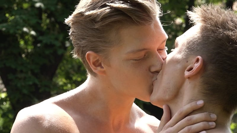 Men for Men Blog Christian-Lundgren-cum-bareback-fucked-Torsten-Ullman-huge-twink-dick-BelamiOnline-033-gay-porn-pictures-gallery Christian Lundgren explodes with cum while being bareback fucked by Torsten Ullman's huge twink dick Belami