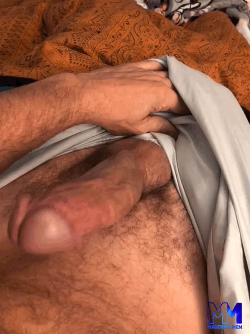 Men for Men Blog Hot-cum-shots-big-cock-ass-fucking-ass-eating-blowjobs-MaverickMen-005-gay-porn-pictures-gallery Hot cum shots yummy ass fucking ass eating and blowjobs Maverick Men