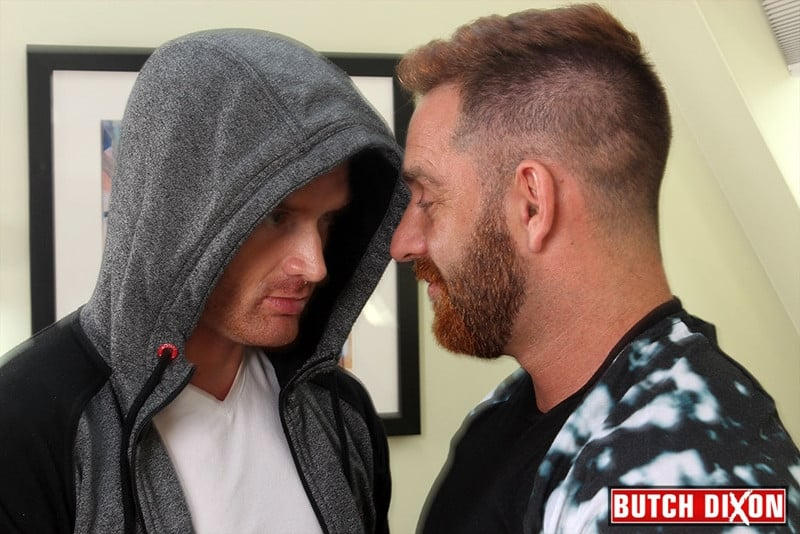 Men for Men Blog Jonas-Jackson-Seb-Evans-huge-cock-slut-ginger-hair-fuck-hole-ButchDixon-003-gay-porn-pictures-gallery Jonas Jackson slides his huge cock right up in there and rides Seb Evans like the juicy fuck-hole he is Butch Dixon