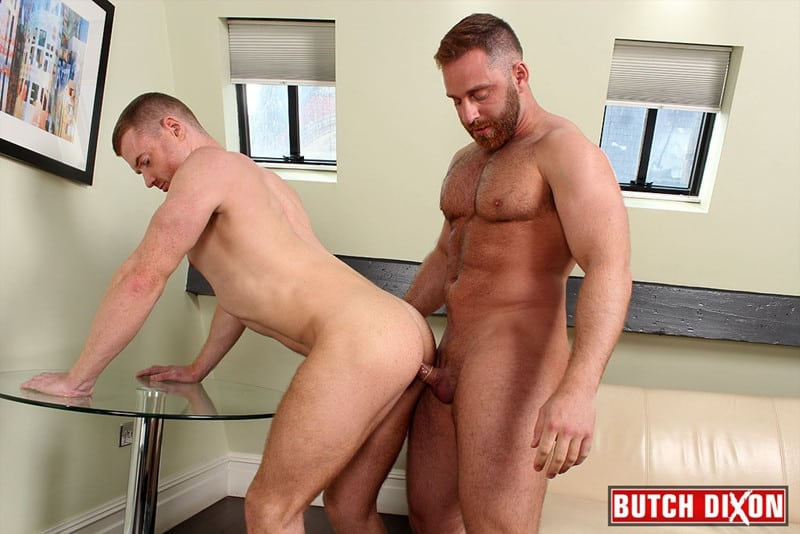 Men for Men Blog Jonas-Jackson-Seb-Evans-huge-cock-slut-ginger-hair-fuck-hole-ButchDixon-014-gay-porn-pictures-gallery Jonas Jackson slides his huge cock right up in there and rides Seb Evans like the juicy fuck-hole he is Butch Dixon