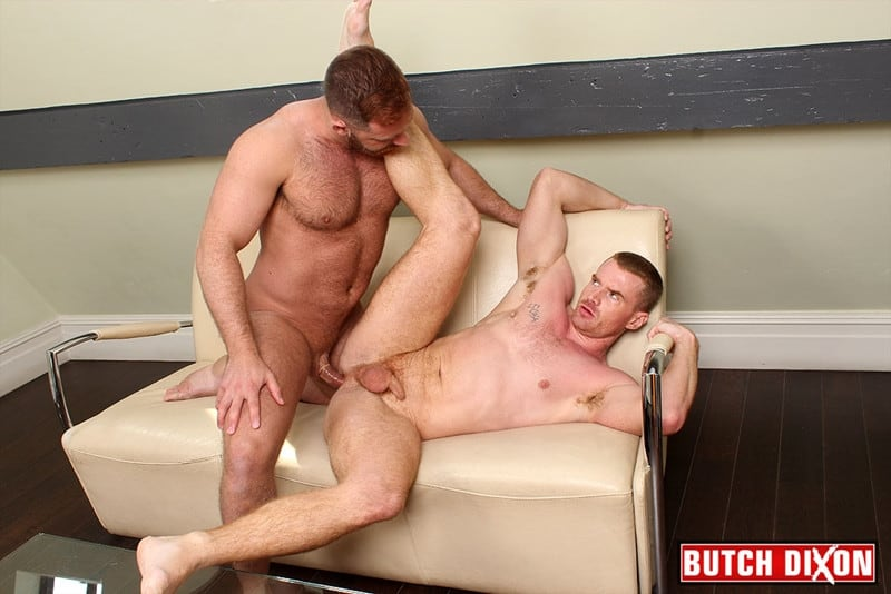 Men for Men Blog Jonas-Jackson-Seb-Evans-huge-cock-slut-ginger-hair-fuck-hole-ButchDixon-020-gay-porn-pictures-gallery Jonas Jackson slides his huge cock right up in there and rides Seb Evans like the juicy fuck-hole he is Butch Dixon