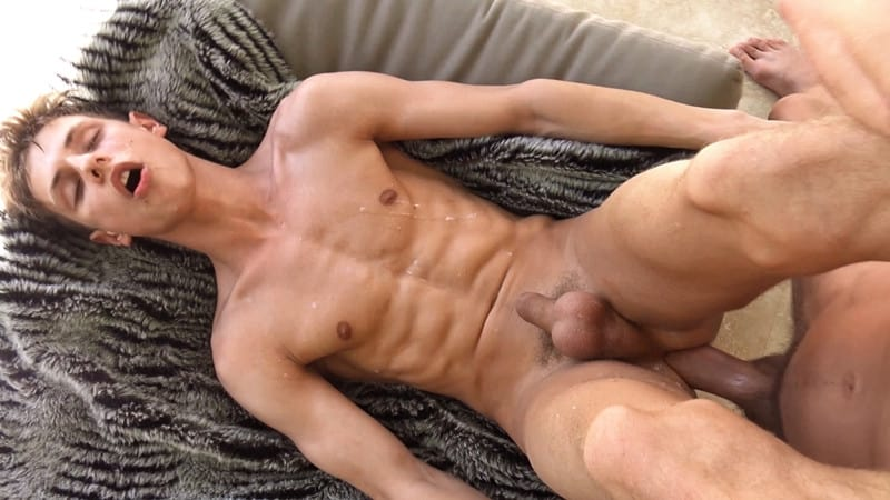Men for Men Blog Liam-Efron-Jack-Harrer-hot-bareback-asshole-fucking-huge-raw-cock-BelamiOnline-026-gay-porn-pictures-gallery Liam Efron's hot bare asshole takes the full length of Jack Harrer's huge raw cock Belami