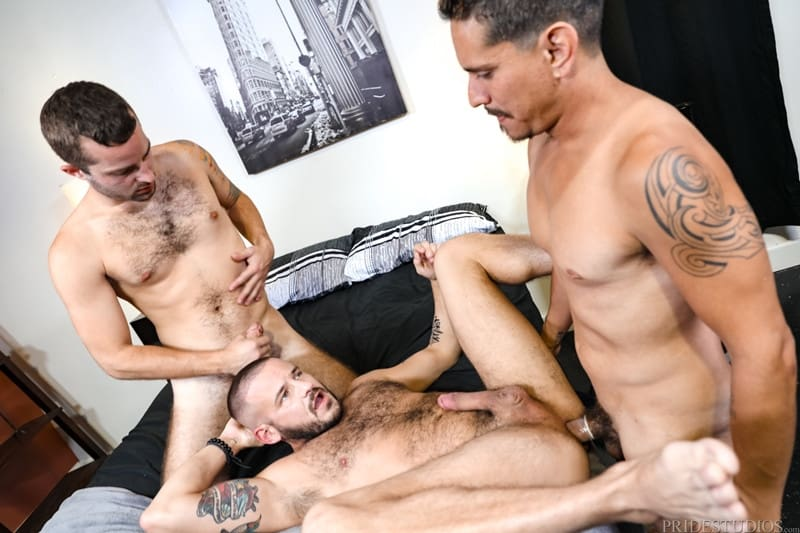 Men for Men Blog Jay-Donahue-Sean-Harding-Lex-Sabre-face-fucked-huge-uncut-cock-ass-fucking-ExtraBigDicks-010-gay-porn-pictures-gallery Jay Donahue and Sean Harding take turns getting face fucked by Lex Sabre's huge uncut cock Extra Big Dicks