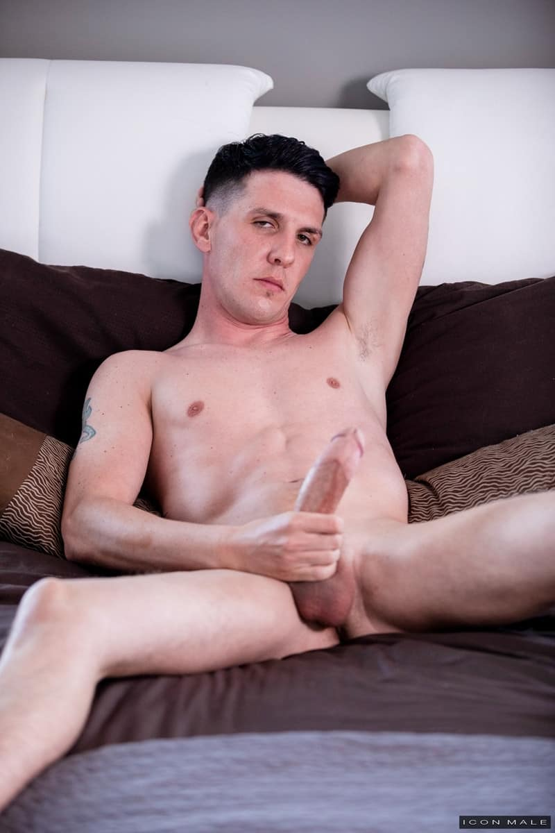 Men for Men Blog Young-stud-Jacob-Stax-huge-twink-dick-fucks-older-mature-muscle-man-Billy-Santoro-IconMale-027-gay-porn-pictures-gallery Young stud Jacob Stax's huge twink dick fucks older mature muscle man Billy Santoro's hot asshole Icon Male