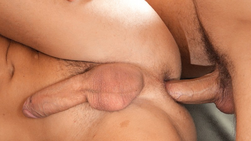 Ariel-Vanean-hot-ass-hole-bareback-fucked-sexy-hunk-Tom-Rogers-big-raw-cock-BelamiOnline-016-Gay-Porn-Pics