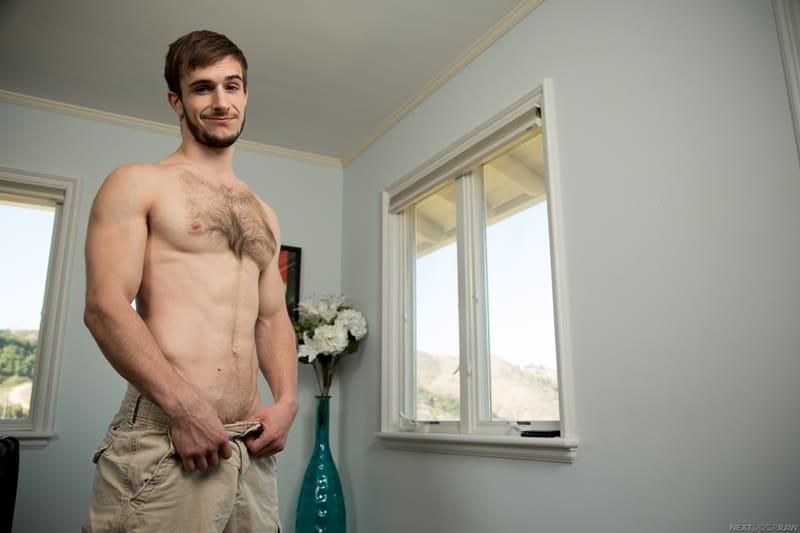 Donte-Thick-huge-cock-fucks-Princeton-Price-smooth-bubble-butt-asshole-NextDoorStudios-005-gay-porn-pictures-gallery