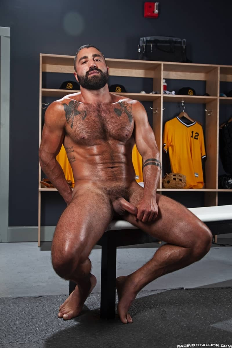 Big-muscle-studs-Wade-Wolfgar-stretches-Sharok-butt-hole-Ricky-Larkin-fucks-face-RagingStallion-007-Gay-Porn-Pics
