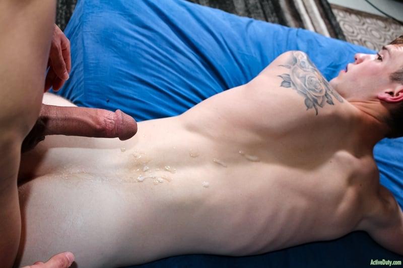 Liam-Daniels-Scott-Finn-legs-wide-big-young-dick-tight-bubble-butt-ActiveDuty-015-Gay-Porn-Pics