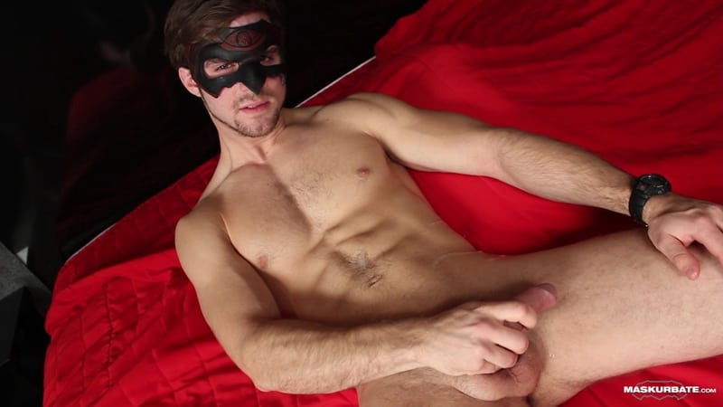 Maskurbate-Pascal-worships-sexy-masked-muscle-dude-Gabriel-Clark-sucking-big-dick-Maskurbate-015-Gay-Porn-Pics