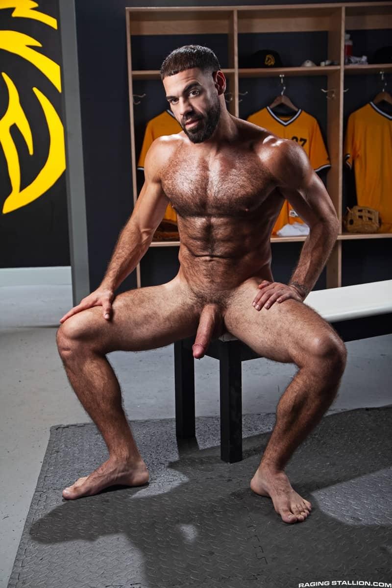 Ricky-Larkin-big-raw-dick-deep-Lucas-Leon-stretching-ass-hole-RagingStallion-005-Gay-Porn-Pics