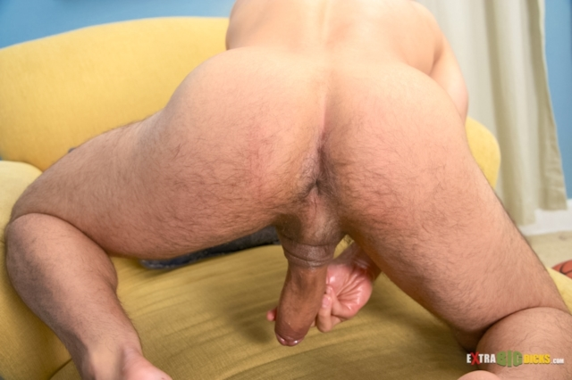 Nico-Diaz-Extra-Big-Dicks-huge-cock-large-dick-massive-member-hung-guy-enormous-penis-gay-porn-star-10-pics-gallery-tube-video-photo