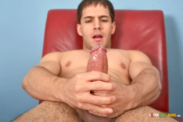 Nico-Diaz-Extra-Big-Dicks-huge-cock-large-dick-massive-member-hung-guy-enormous-penis-gay-porn-star-11-pics-gallery-tube-video-photo